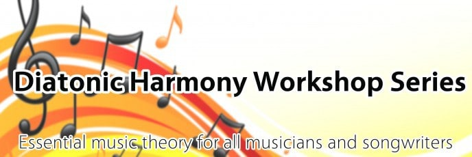 Workshops_John_Freiberg_Diatonic_Harmony_Music_Theory