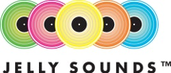 Jelly-Sounds-Vinyl-Records-LPs-CDs