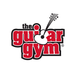 Guitar Lessons Brisbane